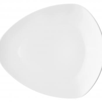 seltmann-weiden-coffe-e-motion-teller-flach-33,5-cm